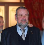 Italo Zunino