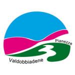 valdobbiadene-pianezze-logo_small