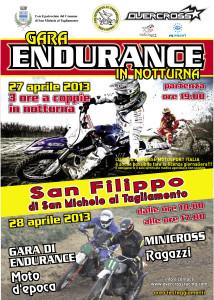 Endurance3