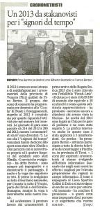 articolo-gazzettino-6-dicembre-2013
