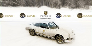winter-race-2014-car