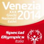 special-olympics-venezia-logo