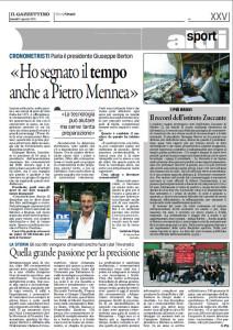 2015-08_gazzettino-articolo