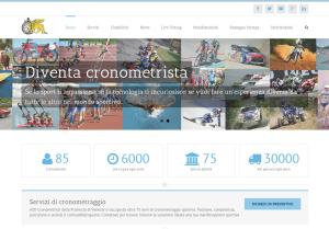 nuovo-sito-screenshot