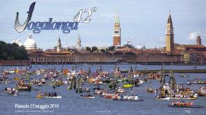 VOGALONGA_2016_manifesto