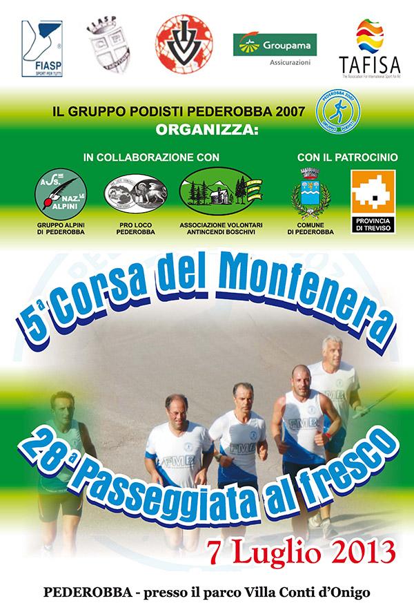 monfenera2013-01