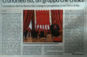 8-dicembre-2015-cronometristi-nuova-venezia