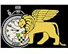 ASD Cronometristi della Provincia di Venezia Logo
