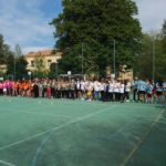 Panathliadi san servolo 2017