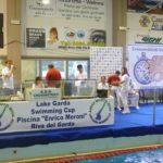 ledwall manifestazioni sportive